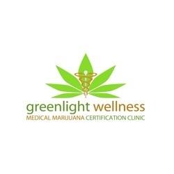 GreenLite Clinic (Burton)