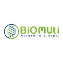Biomuti
