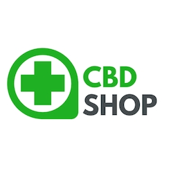 CBD Shop (Cape Town)