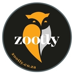 Zootly