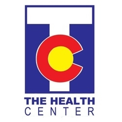 The Health Center (Boulder)