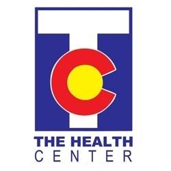 The Health Center (Boulder)