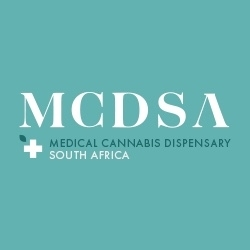 Medical Cannabis Dispensary (MCDSA)