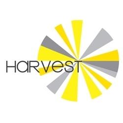 Harvest HOC (Harrisburg)