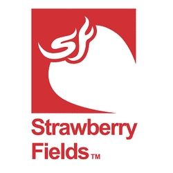 Strawberry Fields (Marietta)