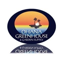 Ohana Greenhouse and Garden Supply (Oahu)