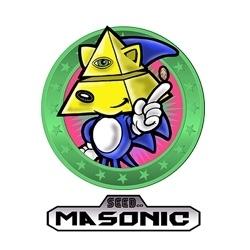 Masonic Seed