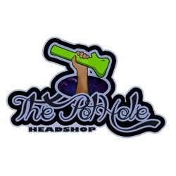 The PotHole Headshop