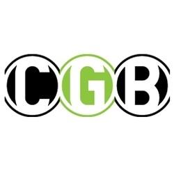 Canna Genetics Bank (CGB)