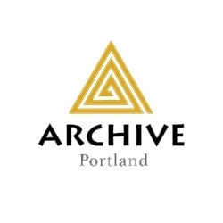 Archive Portland
