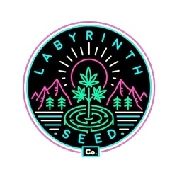 Labyrinth Seed Co.