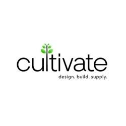 Cultivate Denver Inc. (Stapleton S Dr)