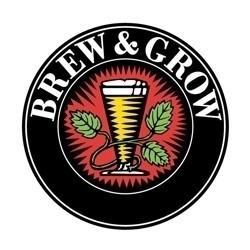 Brew & Grow (Morgan St)