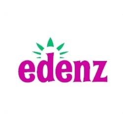 Edenz Hydro Gardening Store (Madison Heights)