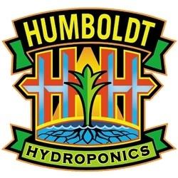 Humboldt Hydro Eureka