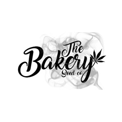 The Bakery Seed Co.