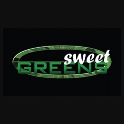 Sweet Greens