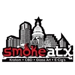 Smoke ATX (Lamar Blvd)