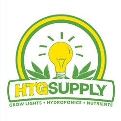 HTG Supply Hydroponics (Lansing)