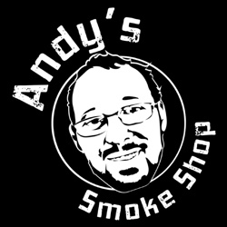Andy's Smoke Shop (Fayetteville)