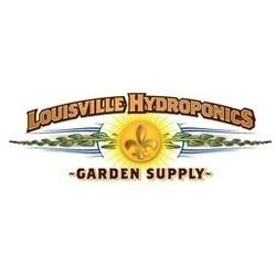 Louisville Hydroponics & Garden Supply