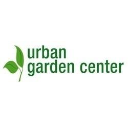 Urban Garden Center (Brewer)