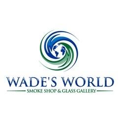 Wade's World Smoke Shop (Fleming Island)