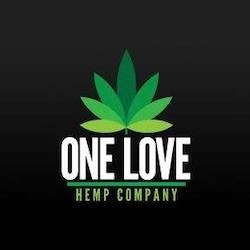 One Love Hemp Company