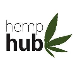 Hemp Hub