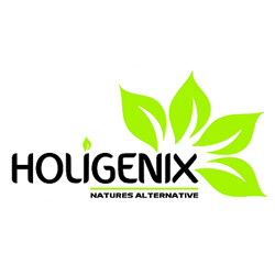 Holigenix