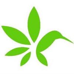 Herbalistic