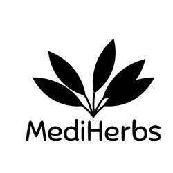 MediHerbs