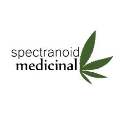 Spectranoid Medicinal