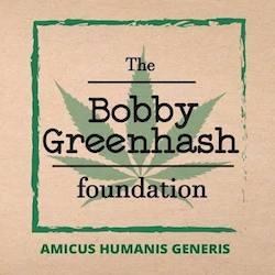 Bobby Greenhash Foundation