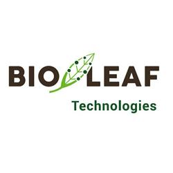 Bio Leaf Technologies