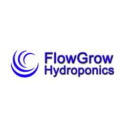 FlowGrow Hydroponics