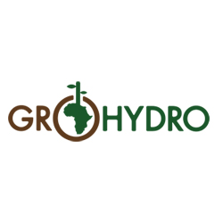 Grohydro