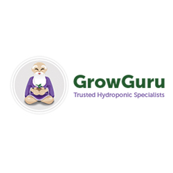 Grow Guru