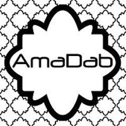 AmaDab