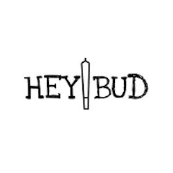 Hey Bud