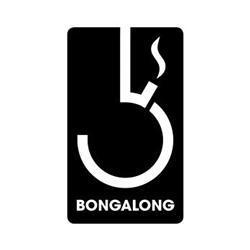Bongalong
