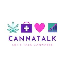 CannaTalk