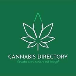 Cannabis Directory (SA)