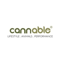 Cannable