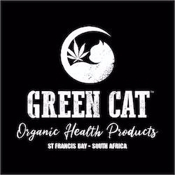 Green Cat Health