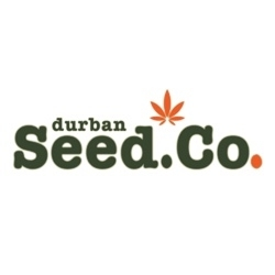 Durban Seed Co.