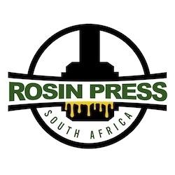 Rosin Press South Africa