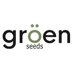 Groen Seeds