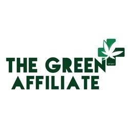 The Green Affiliate