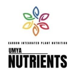 Umya Nutrients